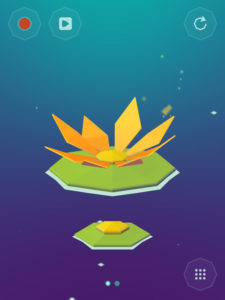 App Lily para iOS