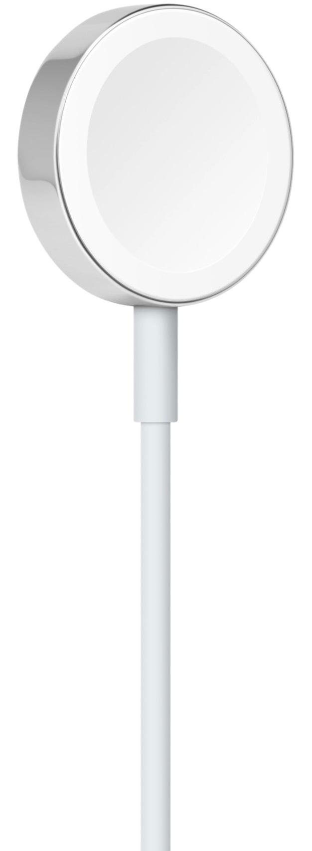Cabo/carregador magnético do Apple Watch