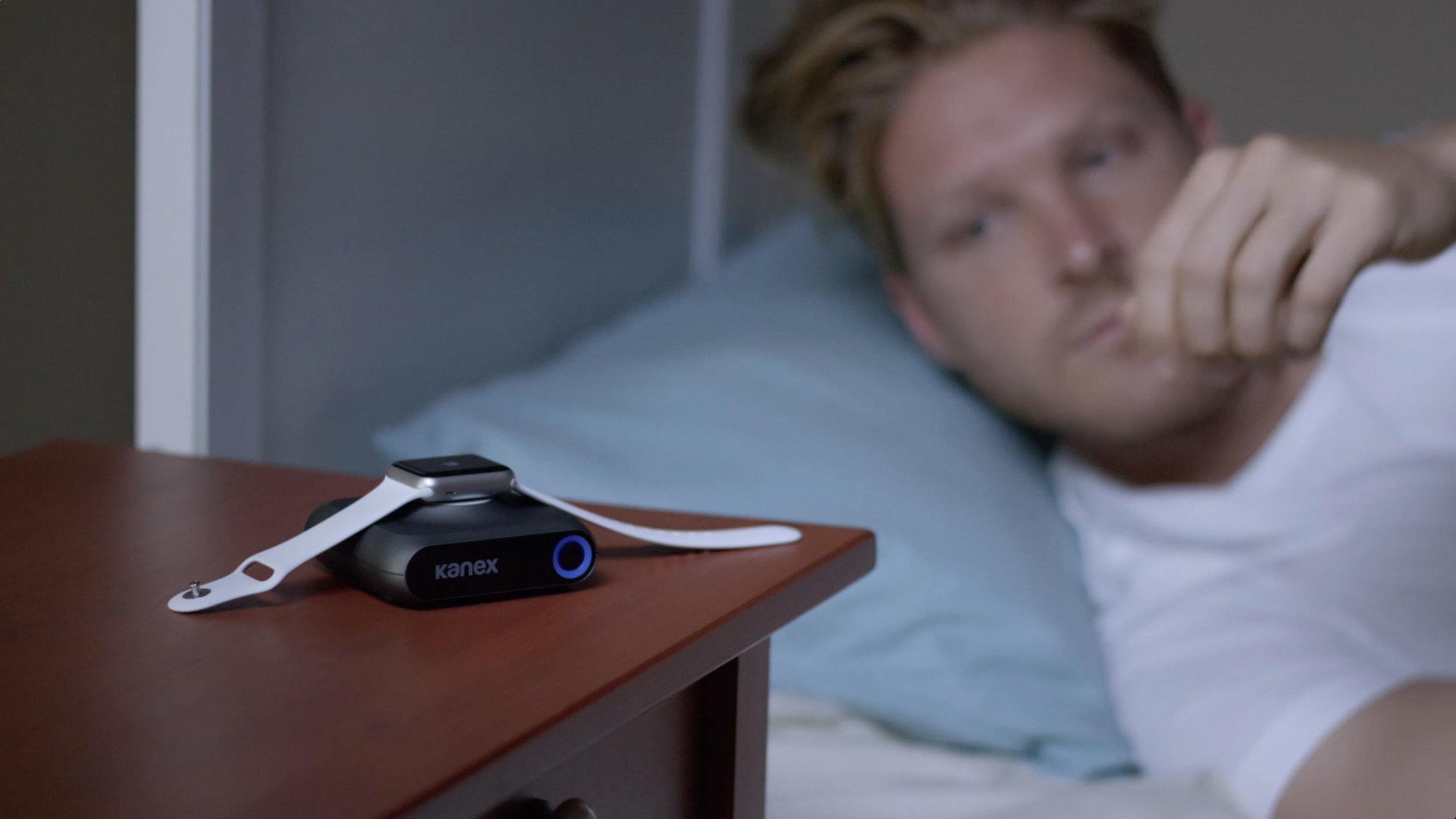 Review: GoPower Watch, uma bateria externa com carregador integrado para o Apple Watch