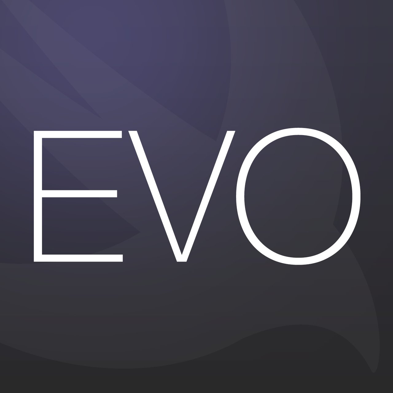 EVO - Evolution Swift
