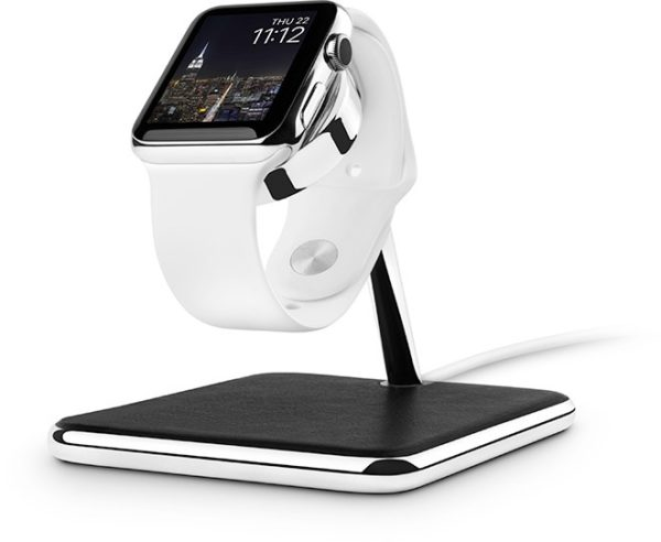 Stand Forté para Apple Watch