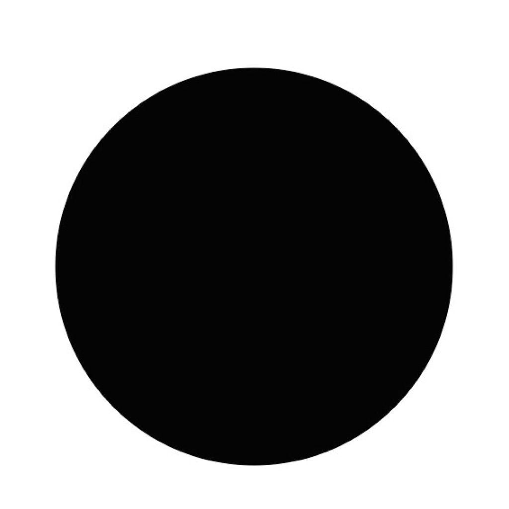 Ícone do jogo A Noble Circle para iOS