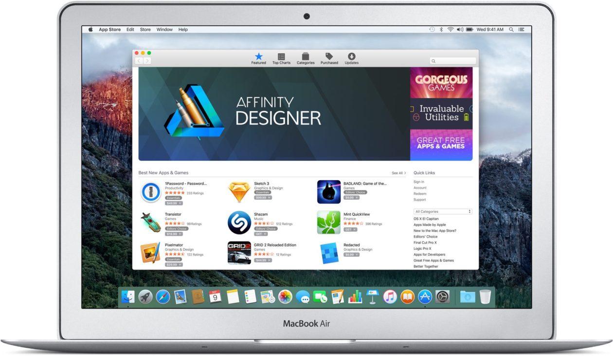 Pesquisa mostra os principais fatores da resistência de desenvolvedores à Mac App Store