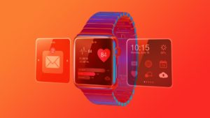 Curso de desenvolvimento para Apple Watch, da Udemy