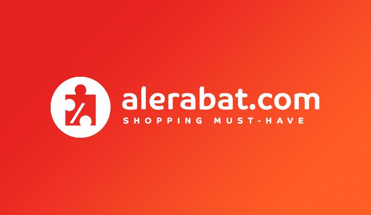 AleRabat.com