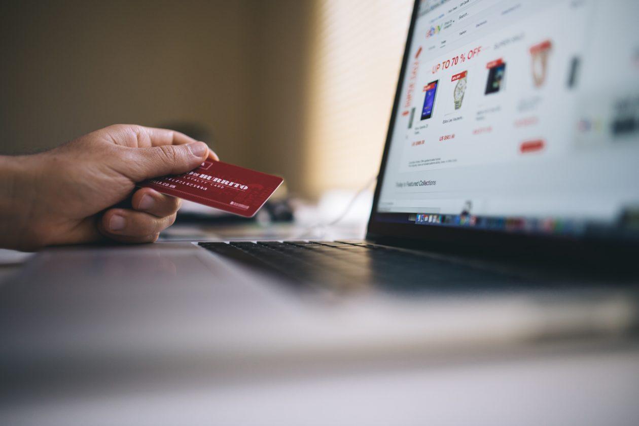 ★ Como comprar na Apple Store americana e em lojas online dos EUA sem sair do Brasil | MacMagazine.com.br