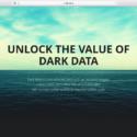 Site da Lattice Data