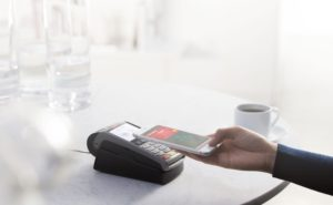 Apple Pay na Itália