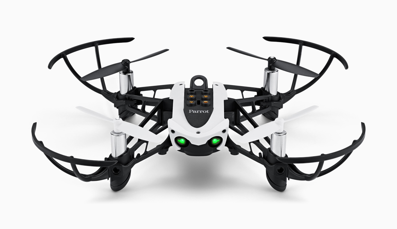 Swift Playgrounds 1.5, agora com possibilidade de controlar robôs, drones e mais!