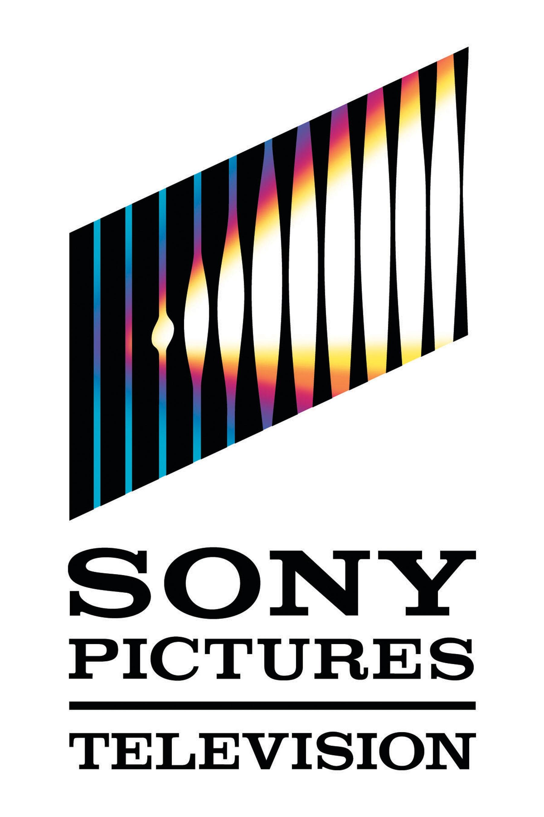 Logo da Sony Pictures Television
