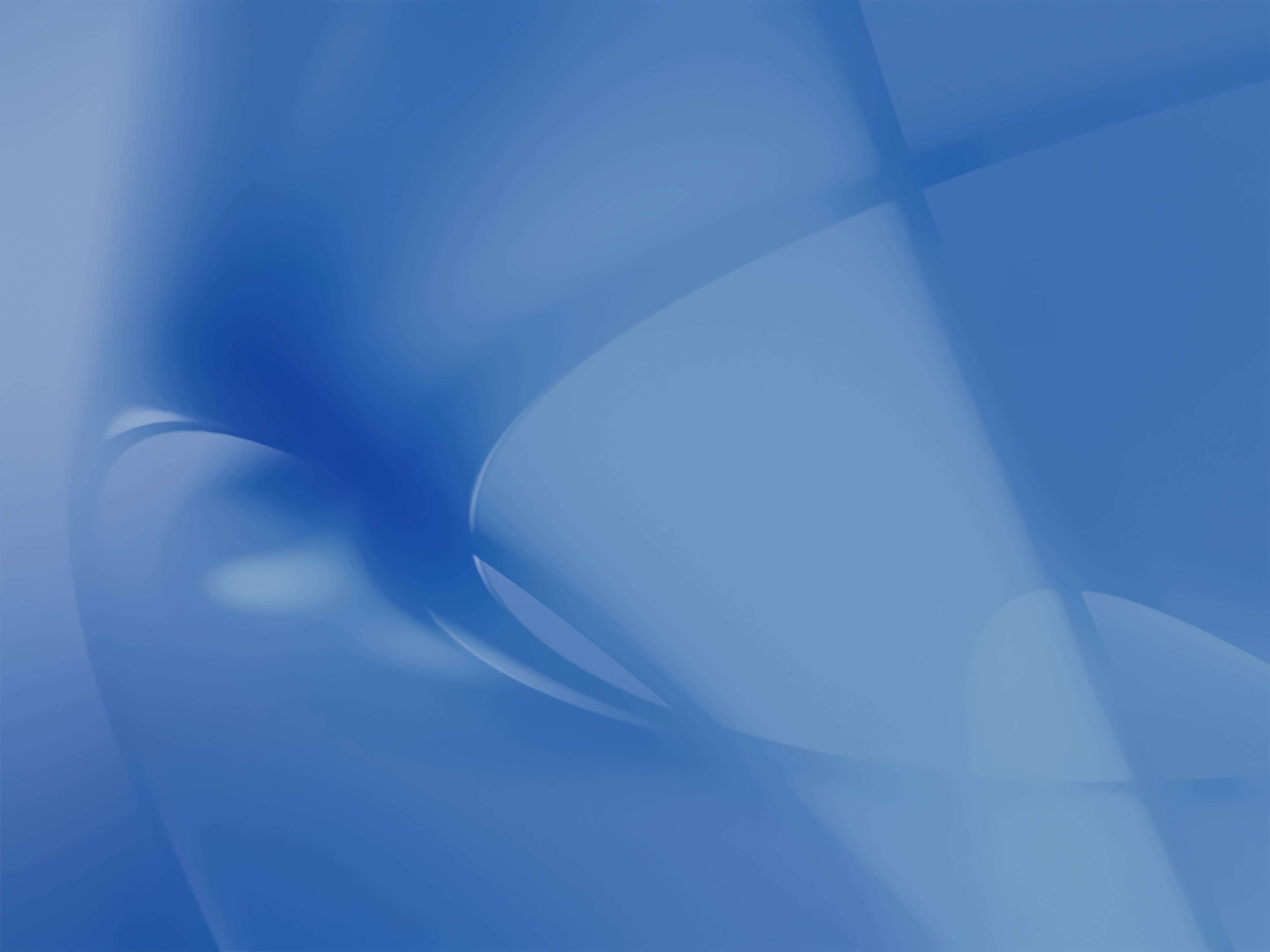 Wallpaper padrão do Mac OS X 10.0 (Cheetah)