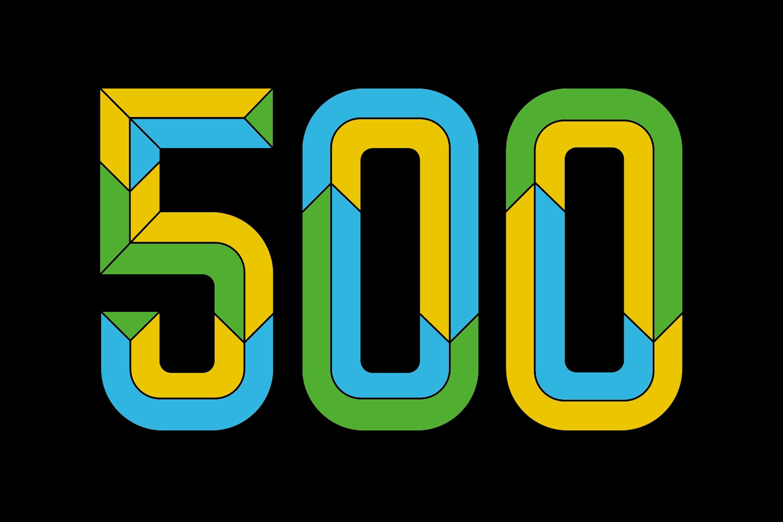 Fortune 500 Global