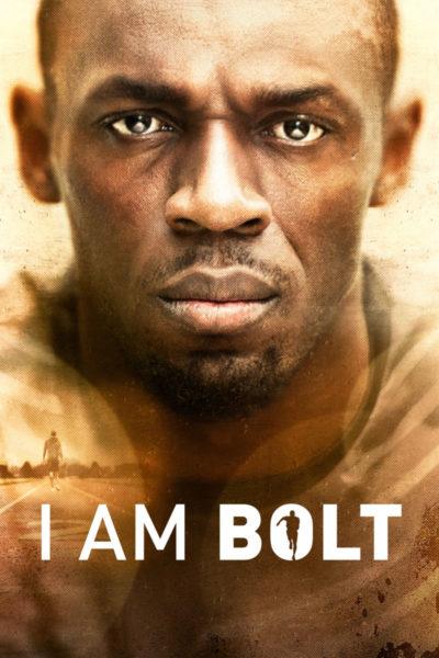 Filme - I Am Bolt