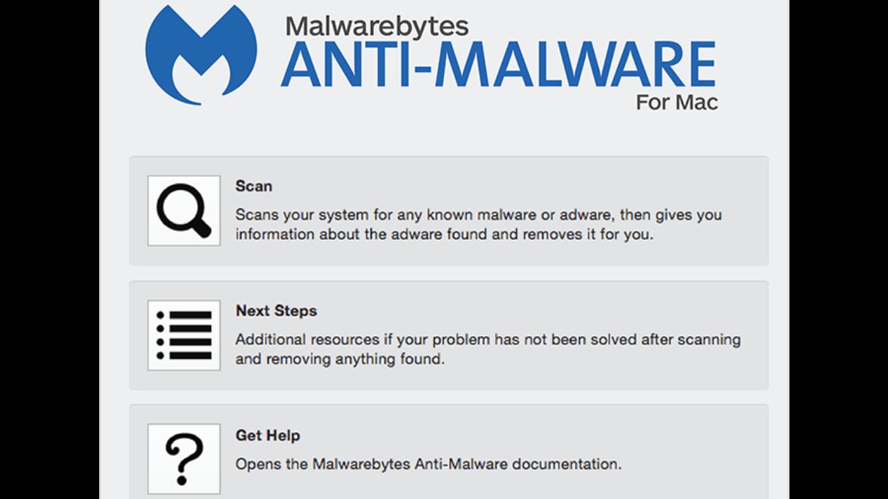 Livre-se do MacKeeper e outros malwares com esta ferramenta simples