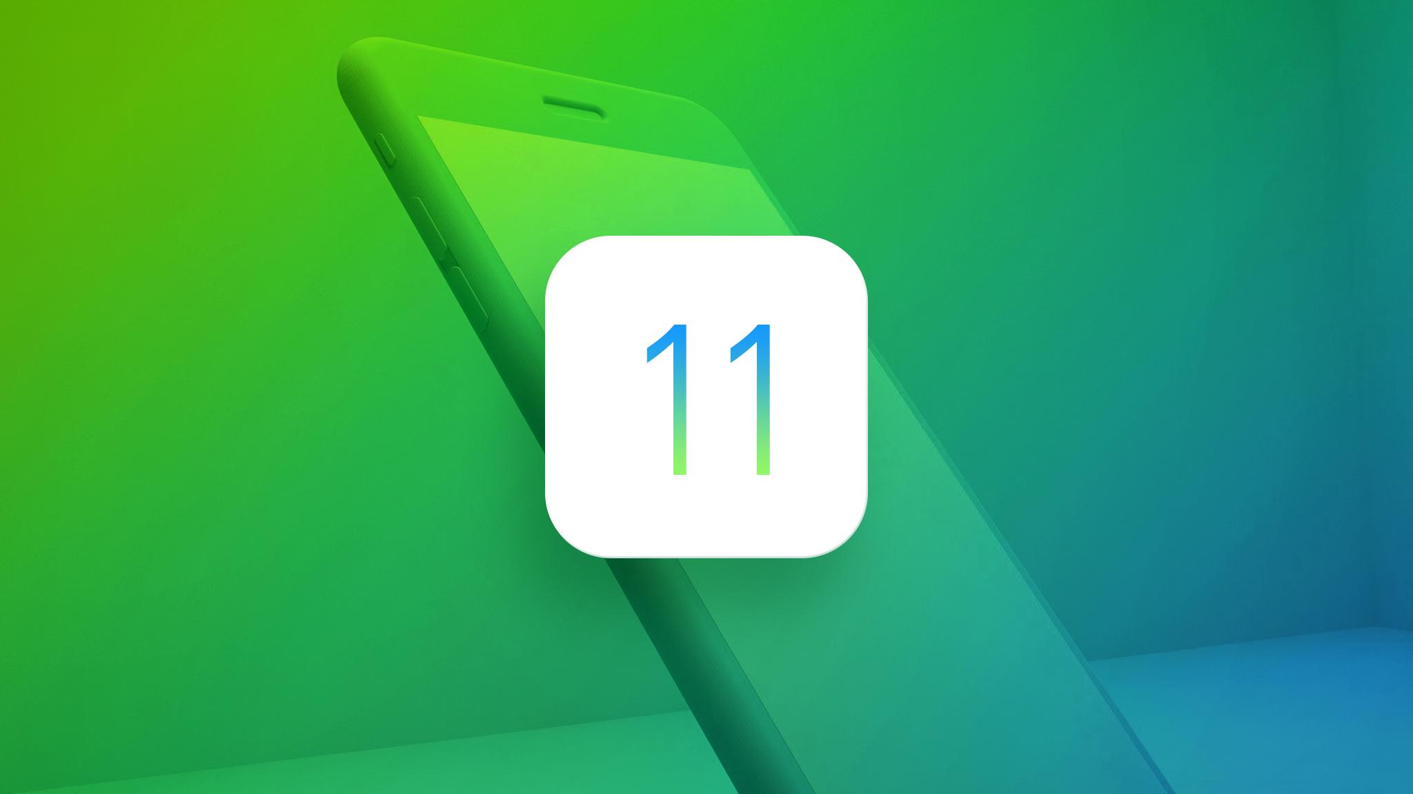 Curso da Udemy de iOS 11