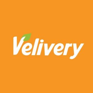 Velivery