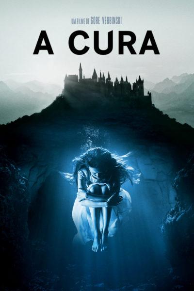 Filme - A Cura