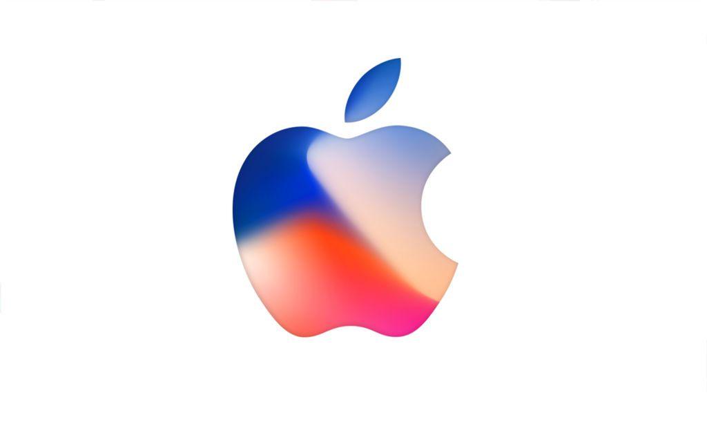 Ícone do app Apple Events para tvOS