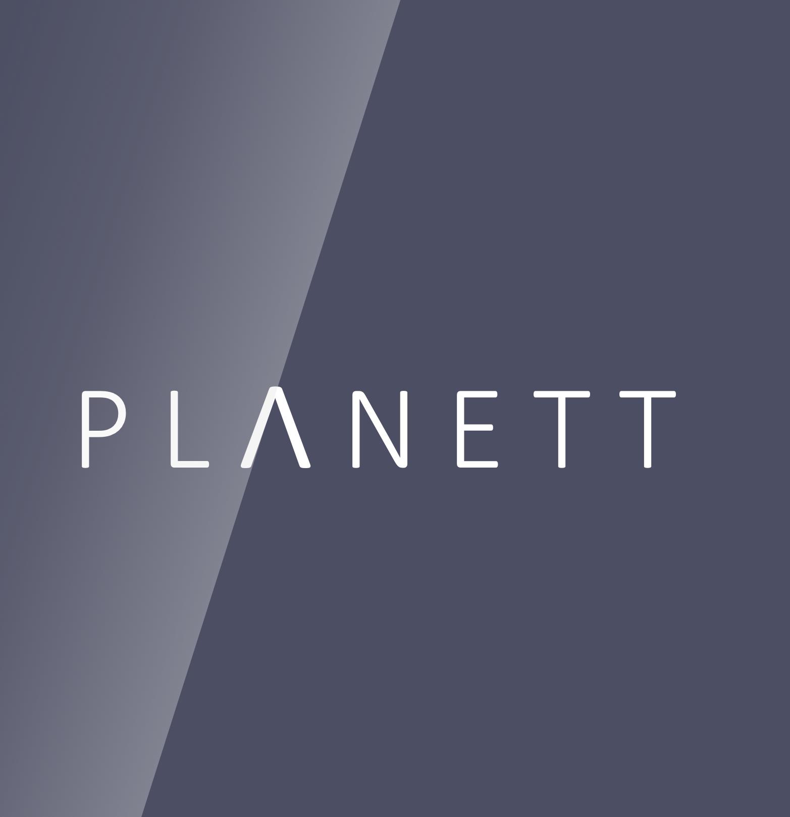 Planett