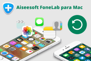 Aiseesoft FoneLab