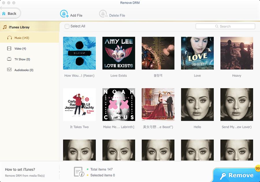 ★ Review: faça backups e transfira conteúdo entre o seu Mac e o iPhone