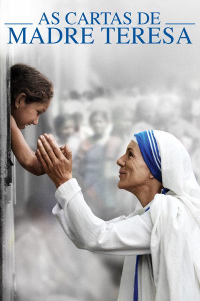 Filme - As Cartas de Madre Teresa