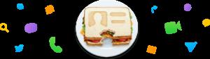 App Cardhop para macOS