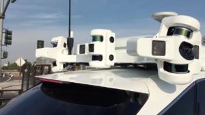 Vídeo mostra detalhes do hardware do Projeto Titan