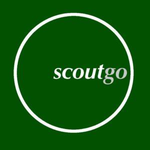 App ScoutGo