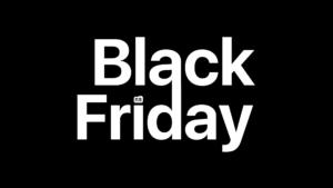 Ofertas na Black Friday