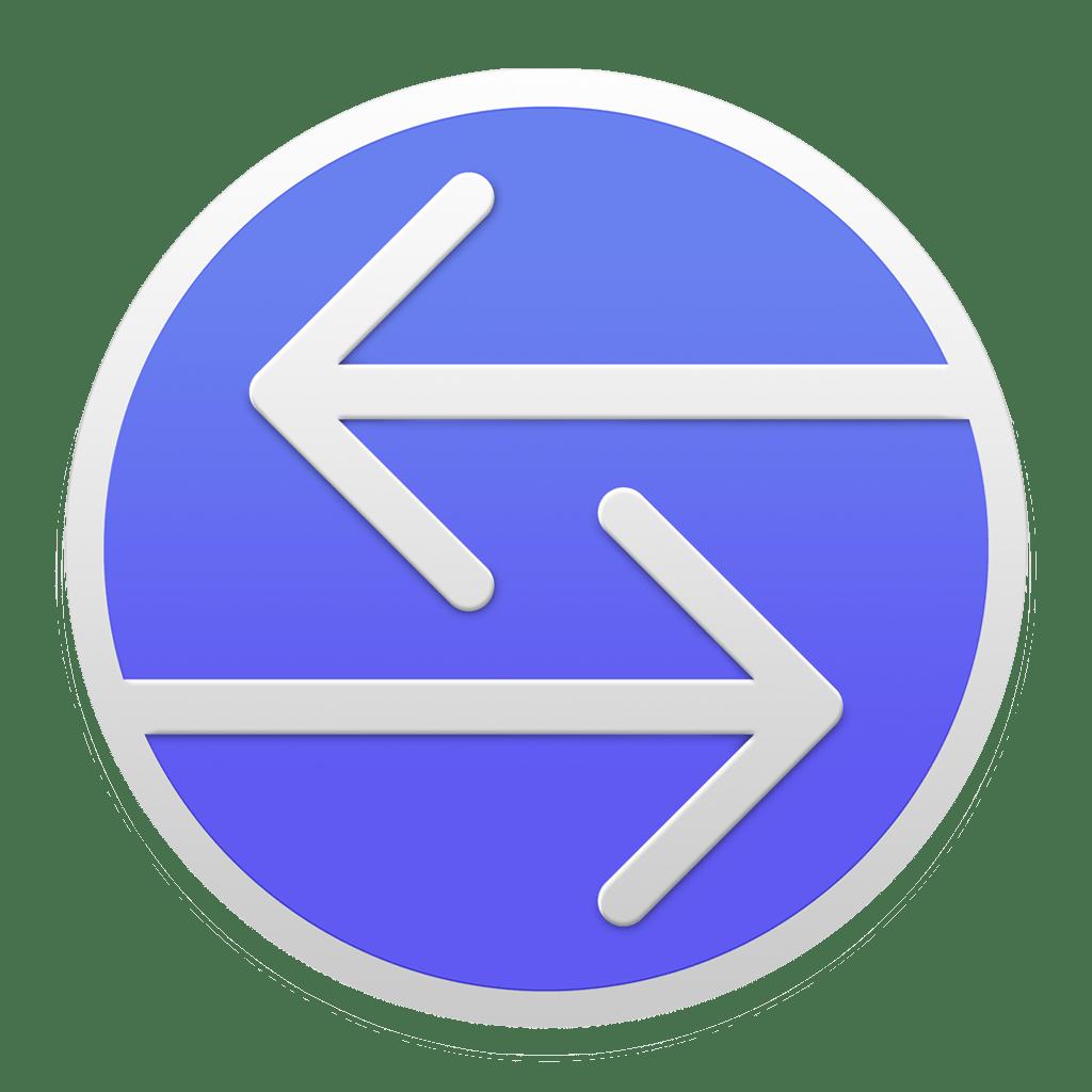 App Duplicate para macOS