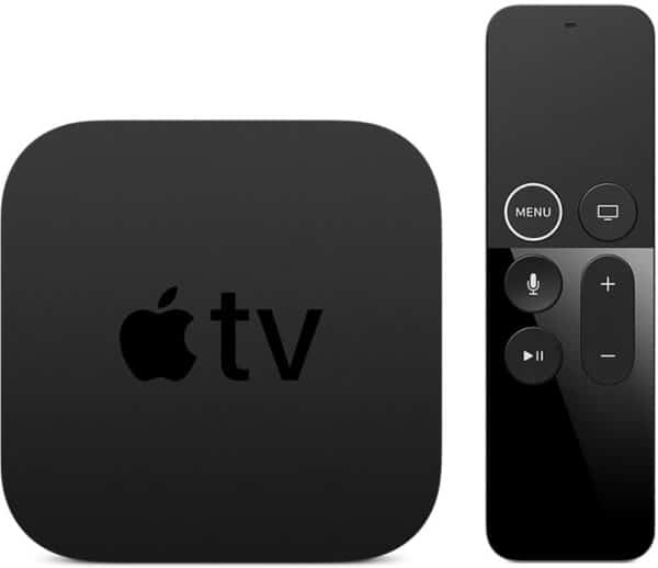 Apple teria planos de lançar um dongle similar ao Chromecast
