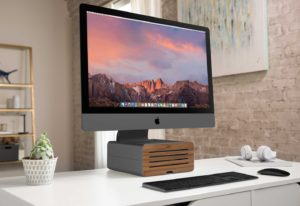 HiRise Pro, da Twelve South