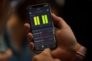 App SmartGym