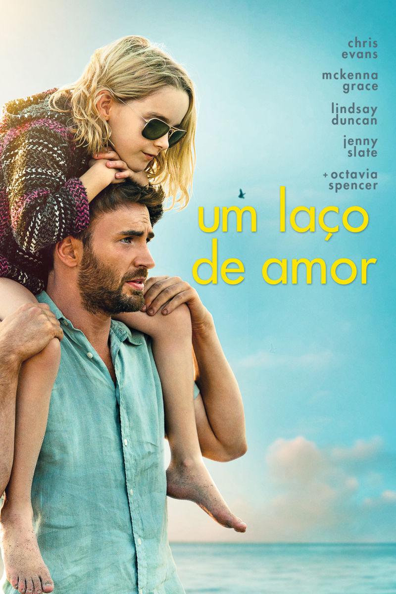 Filme - Um Laço De Amor