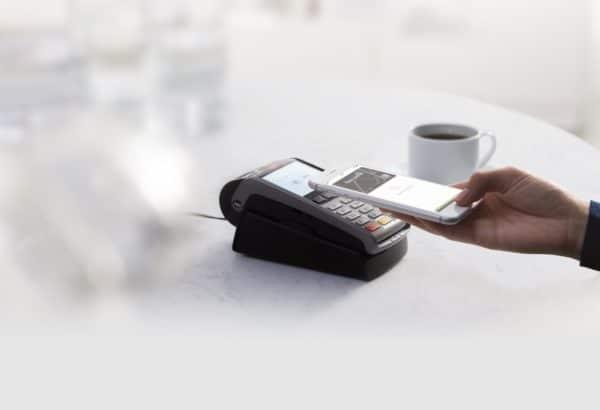 Como remover os seus cartões do Apple Pay em caso de perda ou roubo do seu dispositivo