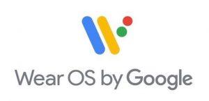 Wear OS, novo nome e marca do Android Wear