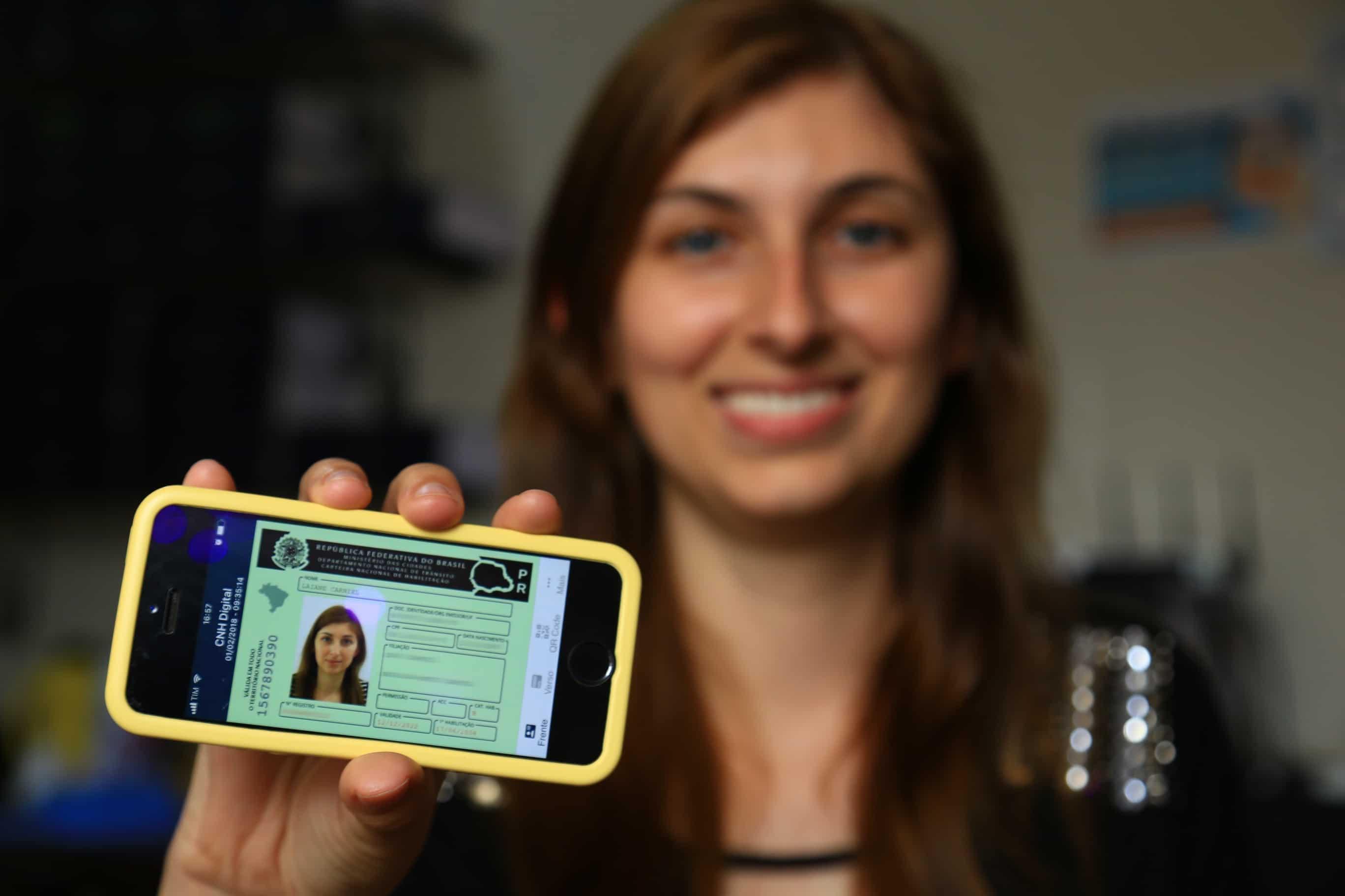 CNH Digital já está disponível gratuitamente no estado de São Paulo – MacMagazine.com.br