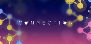 Jogo Connection, da Infinity Games