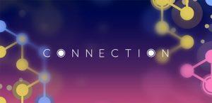 Jogo Connection, da Infinity Games