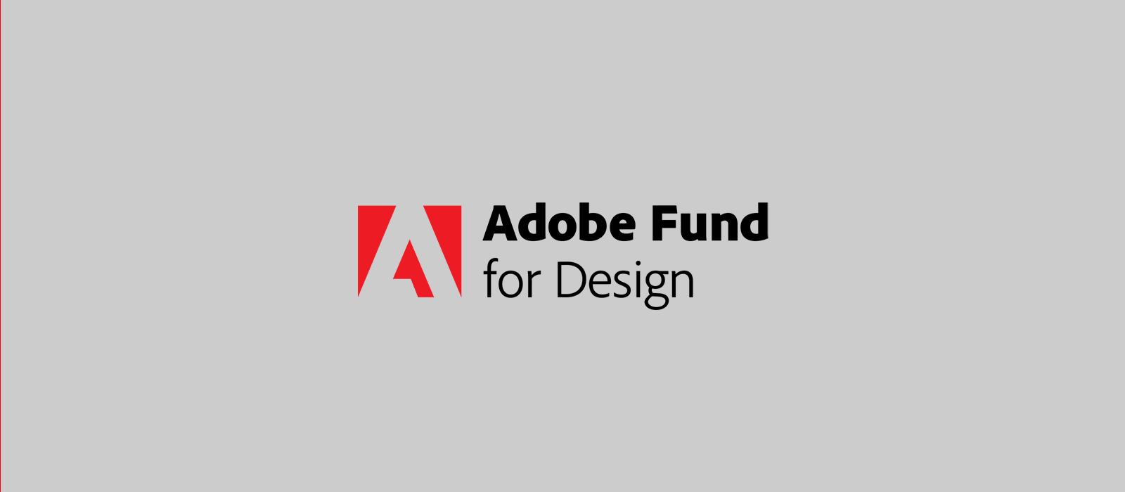 Fundo Adobe para Design