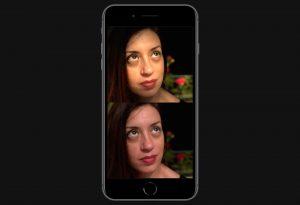 App Apollo para iOS