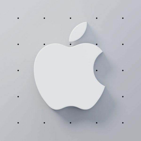 Ícone do app da WWDC