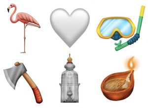 Conceitos Unicode 12 2019