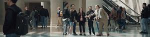 Vídeo da WWDC 18
