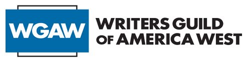Writers Guild America