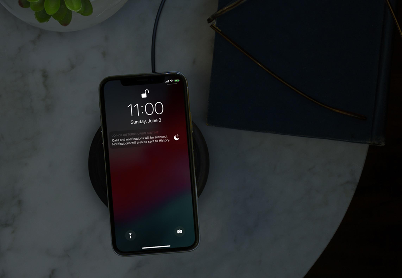 """Saiba usar melhor o recurso """"Não Perturbe"""" no iPhone e no Apple Watch"""