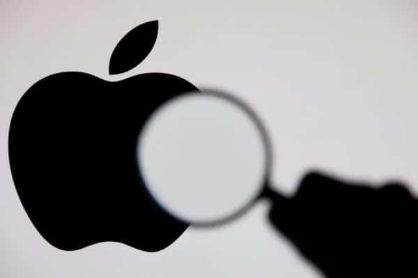 Notícias Apple
