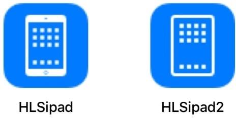 Asset encontrado no iOS 12 beta 5 confirmando o novo iPad Pro sem bordas e botão de Início