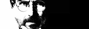 """Exposição """"Steve Jobs: o visionário"""""""